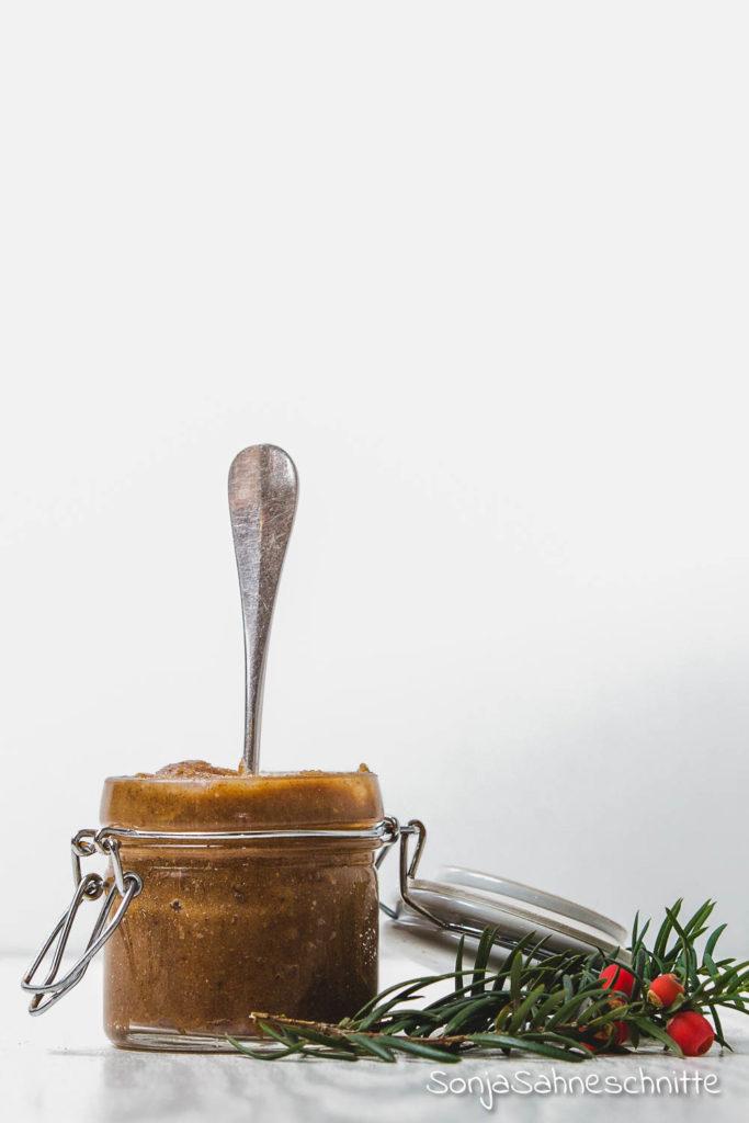 Diese gesunden Spekulatius-Creme ein super last minute Geschenk aus der Küche zu Weihnachten. Die Zubereitung ist sehr einfach und schnell gemacht und ihr braucht nicht viele Zutaten.   |Süße Sachen selber machen | Sonjasahneschnitte #sonjasahneschnitte #veganrecipe #glutenfreerecipe #healthy #food #spekulatius #spekulatiuscreme #almonds #gesund #cleaneating #süßesachenselbermachen #christmas #weihnachten #christmasfood #healthystuff #healthyfood