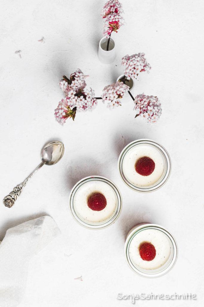 2020-02-01-panna-cotta-ohne-gelatine---mit-himbeeren-und-vanille-selber-machen_1.jpg